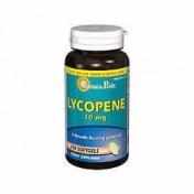 Licopeno 10mg (Próstata + Anti-Cancerígeno) Puritan