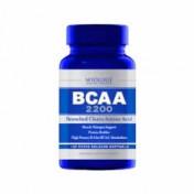 BCAA 2200 (Massa Muscular) Puritan